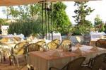 Pegasos Resort Hotel Picture 4