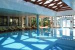 Pegasos Resort Hotel Picture 9