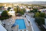 Egeria Park Hotel Picture 2