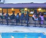 Egeria Park Hotel Picture 10