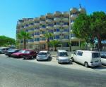 Egeria Park Hotel Picture 4