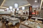 Emirhan Garden Hotel Picture 40