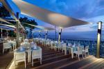 Emirhan Garden Hotel Picture 35