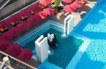 Emirhan Garden Hotel Picture 7