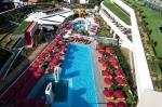 Emirhan Garden Hotel Picture 19