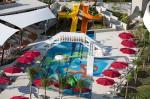 Emirhan Garden Hotel Picture 38
