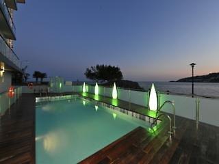 Holidays at Playa Cotobro Hotel in Almunecar, Costa del Sol