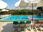 Club Turkuaz Garden Hotel - Adults Only Picture 3