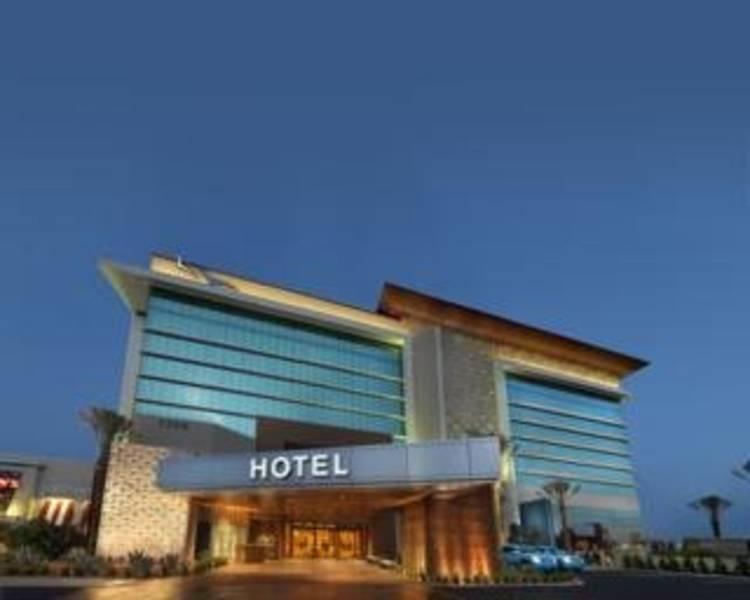 Holidays at Aliante Station Casino & Hotel in Las Vegas, Nevada