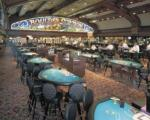 Holidays at Boulder Station Hotel Casino in Las Vegas, Nevada