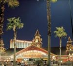 Boulder Station Hotel Casino Picture 4