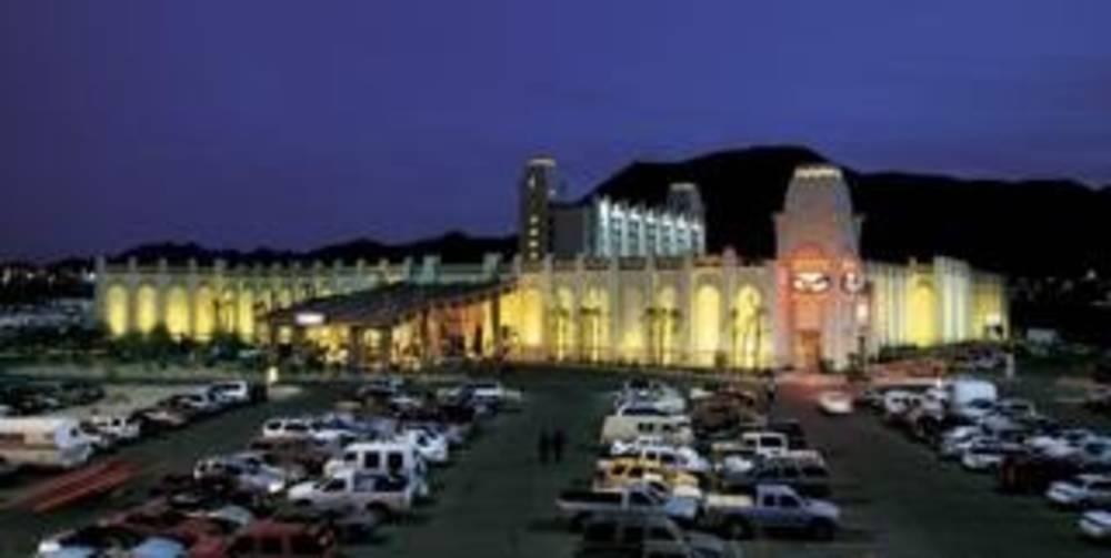 Holidays at Fiesta Henderson Casino Hotel in Las Vegas, Nevada