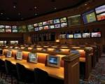 Fiesta Henderson Casino Hotel Picture 2