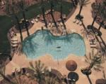Fiesta Henderson Casino Hotel Picture 3