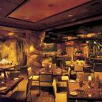 Fiesta Henderson Casino Hotel Picture 4