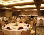 Fiesta Henderson Casino Hotel Picture 5
