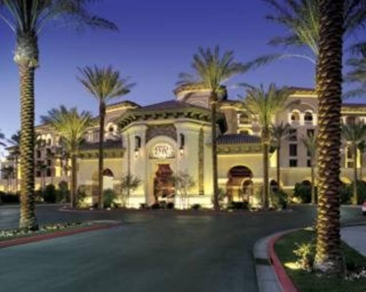 Holidays at Green Valley Ranch Resort & Spa Casino Hotel in Las Vegas, Nevada