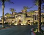 Green Valley Ranch Resort & Spa Casino Hotel Picture 0