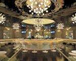 Green Valley Ranch Resort & Spa Casino Hotel Picture 2