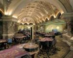 Green Valley Ranch Resort & Spa Casino Hotel Picture 4