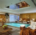 Green Valley Ranch Resort & Spa Casino Hotel Picture 5