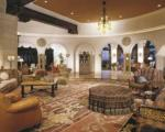Green Valley Ranch Resort & Spa Casino Hotel Picture 6