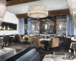 Green Valley Ranch Resort & Spa Casino Hotel Picture 10
