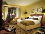 Green Valley Ranch Resort & Spa Casino Hotel Picture 11
