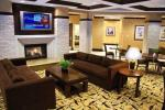 Homewood Suites By Hilton Henderson Hotel Picture 2
