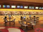Sunset Station Hotel Casino Picture 2