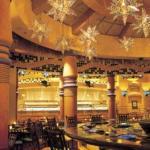 Santa Fe Station Hotel Casino Picture 2