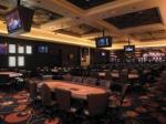 Santa Fe Station Hotel Casino Picture 3