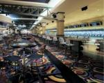 Texas Station Gambling Hall & Hotel Picture 2