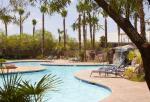 Embassy Suites Las Vegas Hotel Picture 4