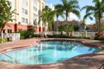 Hampton Inn Orlando Lake Buena Vista Picture 44