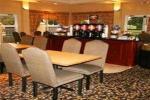 Hampton Inn Orlando Lake Buena Vista Picture 4