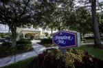 Hampton Inn Orlando Lake Buena Vista Picture 8