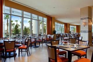 Lake Buena Vista Hotels Florida Usa Book Cheap Lake