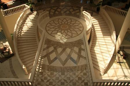 Holidays at Hasdrubal Prestige Thalassa And Spa Hotel in Djerba, Tunisia