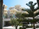 Hasdrubal Prestige Thalassa And Spa Hotel Picture 12