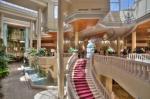 Hasdrubal Prestige Thalassa And Spa Hotel Picture 29