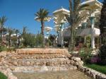 Hasdrubal Prestige Thalassa And Spa Hotel Picture 2