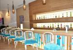 Hasdrubal Prestige Thalassa And Spa Hotel Picture 23