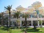 Hasdrubal Prestige Thalassa And Spa Hotel Picture 3