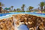 Hasdrubal Prestige Thalassa And Spa Hotel Picture 38