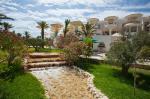 Hasdrubal Prestige Thalassa And Spa Hotel Picture 39