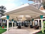 Hasdrubal Prestige Thalassa And Spa Hotel Picture 43