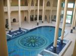 Hasdrubal Prestige Thalassa And Spa Hotel Picture 61