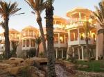 Hasdrubal Prestige Thalassa And Spa Hotel Picture 8
