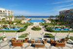 Holidays at Premier le Reve Hotel and Spa in Sahl Hasheesh, Hurghada